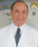 Dr. Luis A. Linares